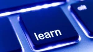 Újabb Diplomamentő tanfolyamok a Bonus Nyelviskolában