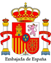 I. Spanyol Nap a Bonus Nyelviskolában